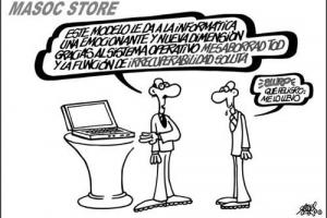 Forges – Masoc Store