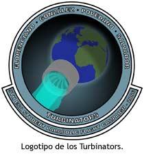 Turbinators