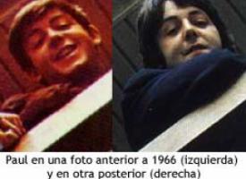 El gran secreto de los Beatles
