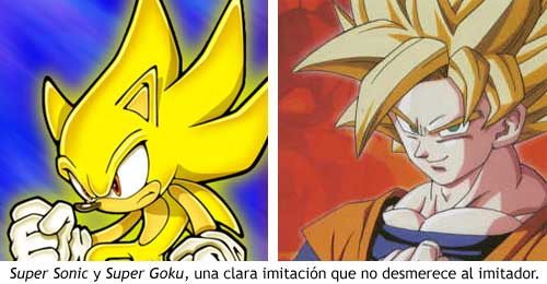 imagenes de videojuegos! Super_sonic_vs_super_goku