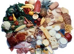 Dieta relámpago