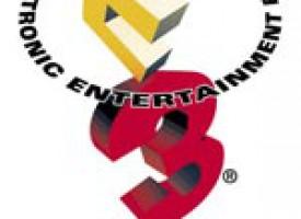 E3 2007: Novedades de Microsoft