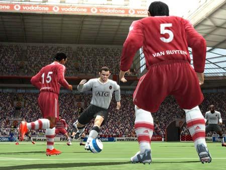 [PC]FIFA 2008 Fifa08_regate
