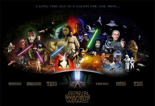 Star Wars Star_wars_saga