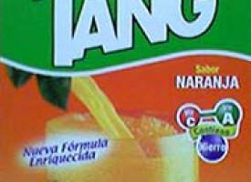 El Tang