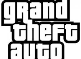 Mi historia con la saga GTA