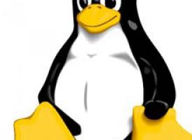 Como atraer a un usuario normal hacia Linux