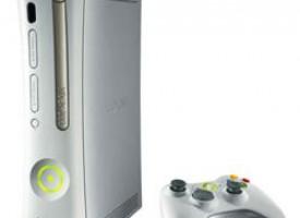 Mis primeros pasos con Xbox 360