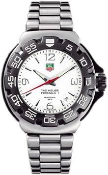 Publicidad - Relojes que marcan las diez y diez