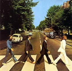 vw_beatles