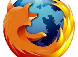 Cómo evitar que se redimensione la ventana del navegador en Firefox