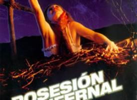 Posesión infernal