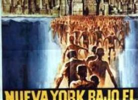 Nueva York bajo el terror de los zombies / Zombi 2 (1979)