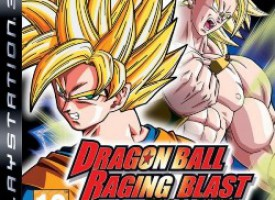 Cinco razones por las que no comprar 'Dragon Ball: Raging Blast'