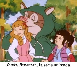 http://www.ionlitio.com/images/2009/11/punky_brewster_dibujos.jpg