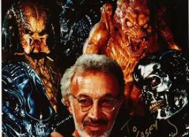 Stan Winston, el genio de los FX