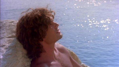 Furia de Titanes (1981) - Perseo