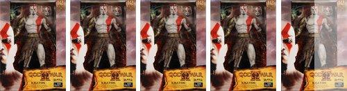 God of War III - Puntuación