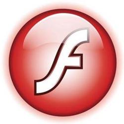 Juegos Flash - Logo