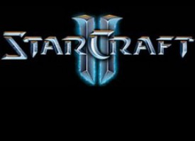 'StarCraft 2': cálculo de la fecha de lanzamiento