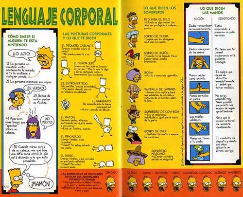 Related to Los Simpsons Online - Ver Serie Los Simpsons en Series911