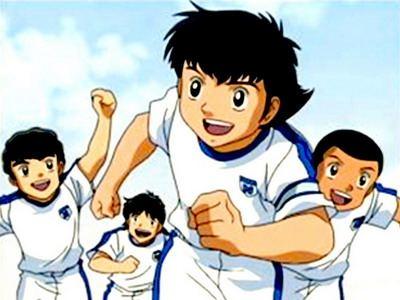 Fútbol - Campeones