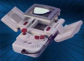 Los cinco accesorios más extraños de Game Boy