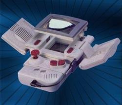 Accesorios Game Boy