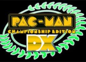 'Pac-man Championship Edition DX', el mejor 'Pac-man' de la historia