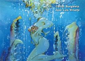 Terror bajo las aguas: El cine de monstruos marinos