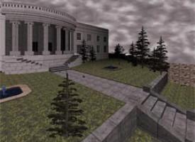 'Duke Nukem 3D', más allá del juego original