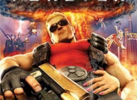 'Duke Nukem Forever', análisis