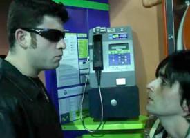 El retorno de Borja y Joseba