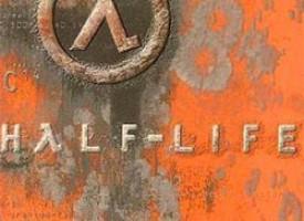 'Half-Life' (1998), un clásico instantáneo
