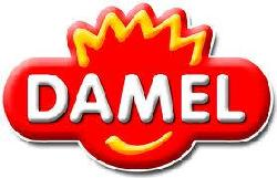 Chucherias 3 - Damel
