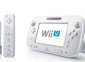 Wii: la revolución descafeinada