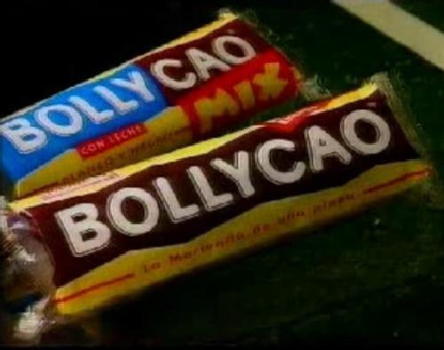 Bollycao Mix - Envase